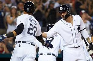 tigers rally past twins 5-2 with four-run eighth inning
