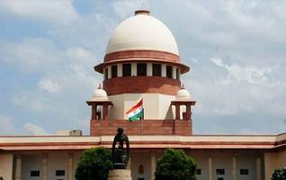 SC refuses to stay UP Public Service Commission Mains Exam 2018 to be conducted on 18th June