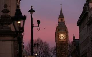 """Brexit deal """"unacceptable"""" after last minute changes, say rebel MPs"""