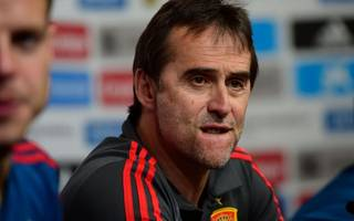 spain's shock lopetegui sacking signals reduced status of national coaches