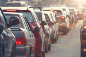 bus pass for youths among items to tackle traffic congestion and air quality in devon