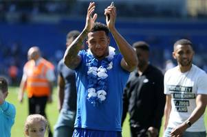 nathaniel mendez-laing to be offered improved cardiff city contract