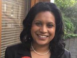 'we will not tolerate extreme brexit': new labour mp issues battle cry after winning lewisham east