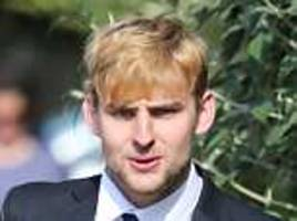 Sussex University Royal Navy unit jailed for raping student during freshers week pub crawl