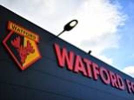 ex-watford chairman raffaele riva banned from football for life