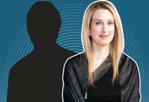 The mysterious story of former Theranos president Sunny Balwani, who former employees saw as an 'enforcer' and now faces criminal charges of wire fraud