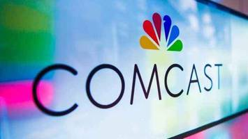 what next in the fox sale saga? comcast outbids disney