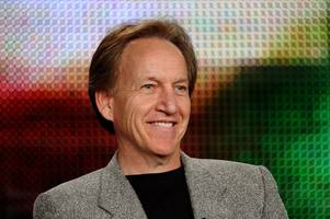 ex-'ncis: new orleans' showrunner brad kern faces third misconduct investigation