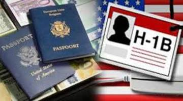 Trump administration intent on revoking H-4 rule for spouses of H-1B visa holders
