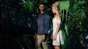 Cloak and Dagger's Reunion Takes a While, But It's Worth It