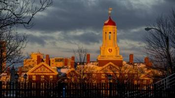 lawsuit alleges harvard admissions were biased against asian-americans