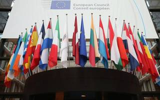editor's notes: without the uk, the eu can march towards ever closer union