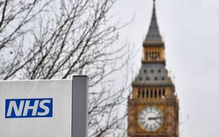extra cash is no 'gift' for the struggling nhs without serious reform