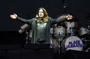 not quite the end? black sabbath would reform for commonwealth games 2022 in birmingham