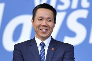 the big cardiff city interview: ken choo talks transfers, vincent tan and why they won't sign 'big name prima donnas'