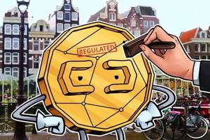 Dutch Financial Regulator Has 'Doubts' About Crypto Investment Conformity
