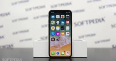 apple to delay full iphone switch to oled until 2020