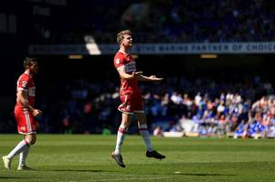 championship gossip: leeds target tottenham player; nottingham forest look at chelsea striker; brentford reject bournemouth bid