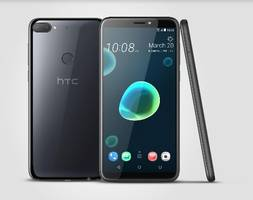 introducing the htc desire 12 and htc desire 12+