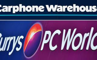 dixons carphone expects profit loss to deepen data breach woes