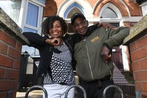 birmingham's week-long windrush festival: full programme of events