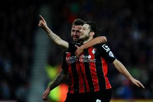 the swansea city sunday transfer digest: swans linked with ireland international as potter ponders double raid on swedish league