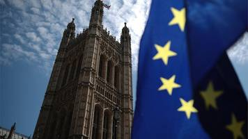 New Brexit defeat for government in Lords