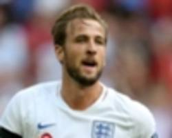'england's attack can be best in the world' - kane, rashford & sterling excite jenas