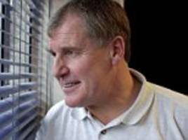 Former Everton and Manchester City boss Joe Royle lined up to be director of football at Wigan