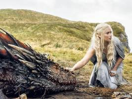 you might see lots of digital mashups of your favorite tv shows now that at&t owns time warner