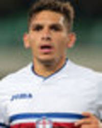 arsenal transfer news: how lucas torreira could fit into unai emery's starting xi
