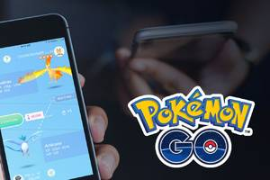 pokémon go trading and friends lists are coming soon