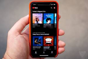 YouTube Music and YouTube Premium officially launch in US, Canada, UK, and other countries