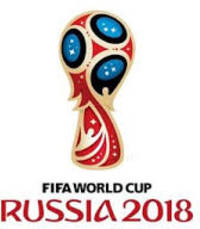 FIFA World Cup: Sweden beat South Korea by 1-0 in group F clash