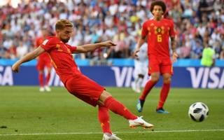 world cup 2018: what we learned from day five