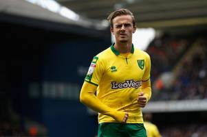 How does James Maddison fit into your Leicester City XI?