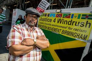 seventy years of toil, music and triumph over adversity. why birminghamlive is supporting windrush week