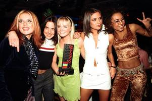 The Spice Girls reunion has been called off - thanks to Victoria Beckham