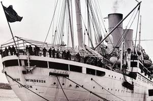 The Windrush explained: The who, what and why of the men and women who came to rebuild a nation