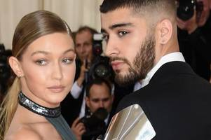 zayn malik won't put a 'label' on gigi hagid relationship