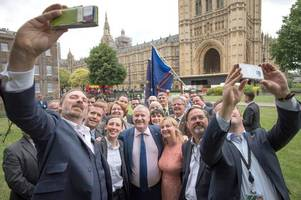 the snp will fight tooth and nail to protect devolution despite tory power grab