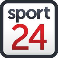 Sport24.co.za | Mexico cause 'artificial earthquake' after upset win