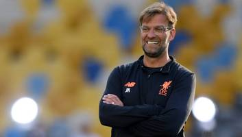 in-demand attacker named on shortlist of players liverpool will watch at world cup this summer