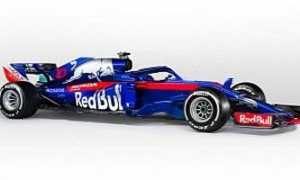 red bull drops renault as engine supplier to work with honda