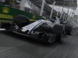f1 teams are drafting in gamers who will prove themselves at silverstone