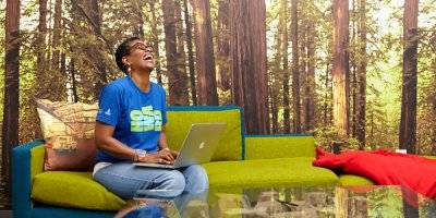 Google is the number-one place college students want to work for the fifth year running —here's what it's doing right (GOOG, GOOGL)