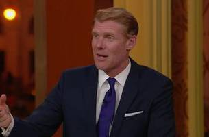 alexi lalas on russia: 'now they've got a chance to win the group.' | fifa world cup™ today