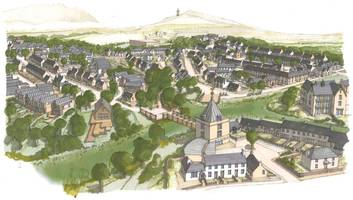 delight and disappointment as airthrey kerse development rejected