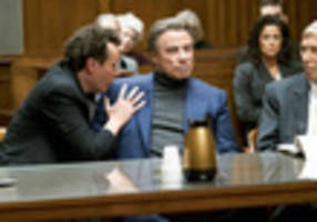 The 'Gotti' Marketing Campaign Is A Beautiful Disaster That Gives Me Life