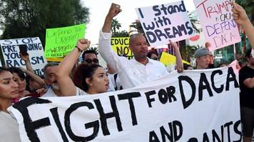House Immigration Bills: What's At Stake?